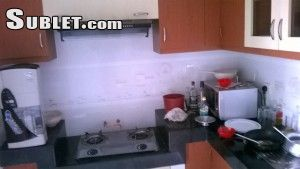 Image 8 Furnished room to rent in Dhaka, Dhaka 3 bedroom Apartment