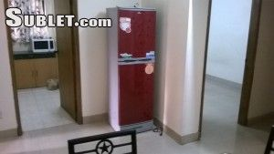 Image 1 furnished 3 bedroom Apartment for rent in Dhaka, Dhaka