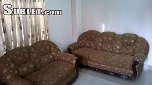 Image 6 furnished 3 bedroom Apartment for rent in Dhaka, Dhaka