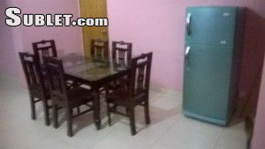 Image 10 Furnished room to rent in Dhaka, Dhaka 3 bedroom Apartment