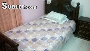 Image 4 Furnished room to rent in Dhaka, Dhaka 3 bedroom Apartment