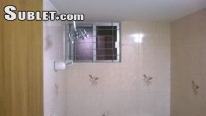 Image 9 Furnished room to rent in Dhaka, Dhaka 3 bedroom Apartment