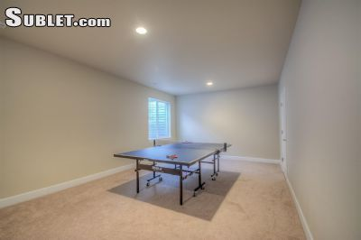 Image 10 unfurnished 3 bedroom House for rent in Lowry, Denver East