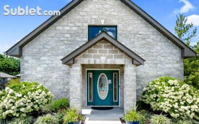 Image 5 either furnished or unfurnished 2 bedroom Apartment for rent in Swansea, St Clair County