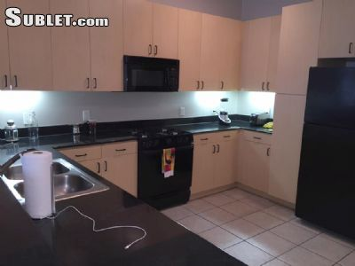 Image 3 furnished 2 bedroom Apartment for rent in Studio City, San Fernando Valley