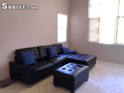 Image 4 furnished 2 bedroom Apartment for rent in Studio City, San Fernando Valley