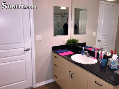 Image 6 furnished 2 bedroom Apartment for rent in Studio City, San Fernando Valley