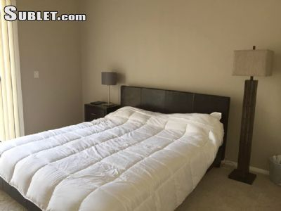 Image 7 furnished 2 bedroom Apartment for rent in Studio City, San Fernando Valley