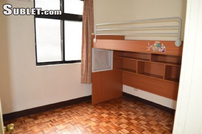 Image 7 furnished 4 bedroom Apartment for rent in Yonghe, Taipei County