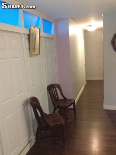 Image 4 Furnished room to rent in Washington Heights, Manhattan 3 bedroom Apartment