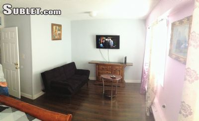 Image 5 Furnished room to rent in Washington Heights, Manhattan 3 bedroom Apartment