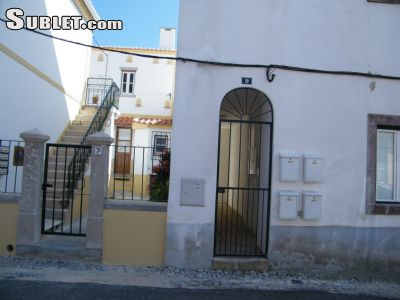 Image 2 furnished 1 bedroom Townhouse for rent in Sintra, Lisbon District