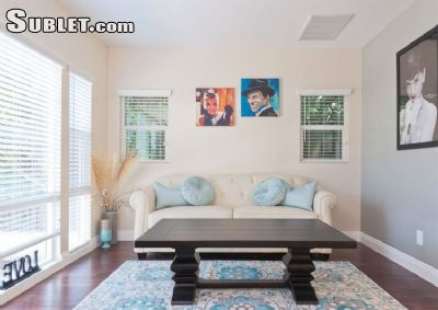 Image 10 furnished 1 bedroom Apartment for rent in Santa Monica, West Los Angeles
