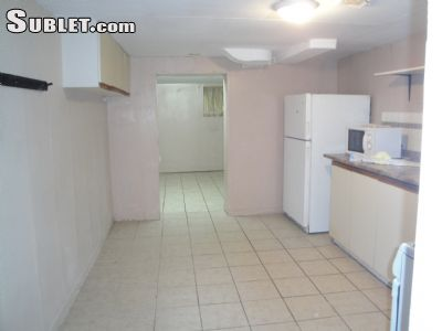Image 2 either furnished or unfurnished 1 bedroom House for rent in North York City Centre, North York