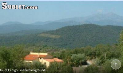 Languedoc-Roussillon Room for rent