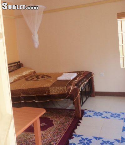 Image 1 Furnished room to rent in Nairobi, Kenya 1 bedroom Hotel or B&B