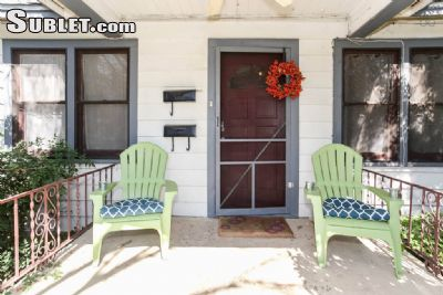 $3300 2 bedroom House in Central Austin Other Central Austin