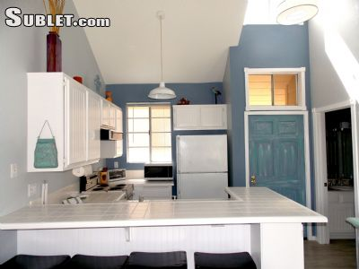 Image 2 furnished Studio bedroom Apartment for rent in Huntington Beach, Orange County