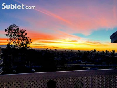 Image 7 furnished Studio bedroom Apartment for rent in Huntington Beach, Orange County