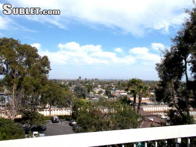 Image 8 furnished Studio bedroom Apartment for rent in Huntington Beach, Orange County