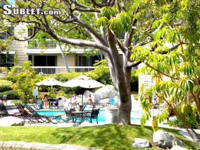 Image 9 furnished Studio bedroom Apartment for rent in Huntington Beach, Orange County