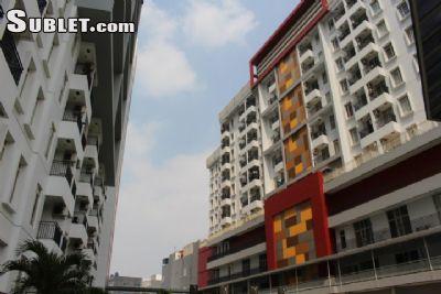 Image 8 furnished Studio bedroom Apartment for rent in South Jakarta, Jakarta