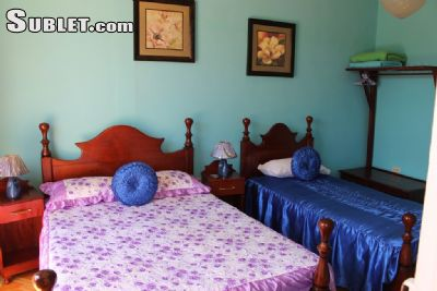 Image 4 Furnished room to rent in Trinidad, Sancti Spiritus 4 bedroom Hotel or B&B