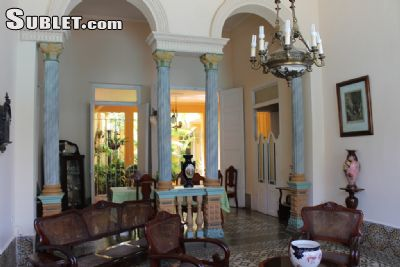 Image 5 Furnished room to rent in Trinidad, Sancti Spiritus 4 bedroom Hotel or B&B