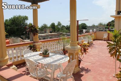 Image 7 Furnished room to rent in Trinidad, Sancti Spiritus 4 bedroom Hotel or B&B