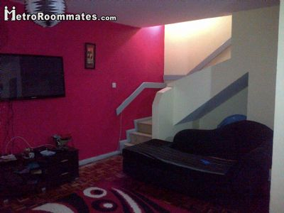 Image 3 Furnished room to rent in Nairobi, Kenya 3 bedroom House