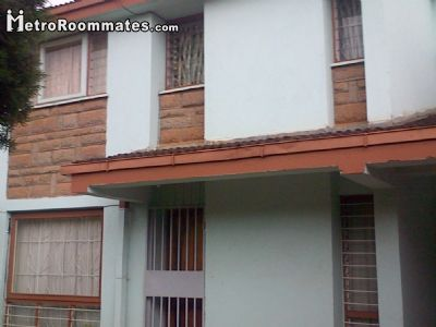 Image 4 Furnished room to rent in Nairobi, Kenya 3 bedroom House