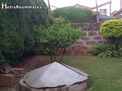 Image 5 Furnished room to rent in Nairobi, Kenya 3 bedroom House