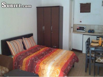 Image 2 unfurnished Studio bedroom Apartment for rent in Bulacan, Central Luzon