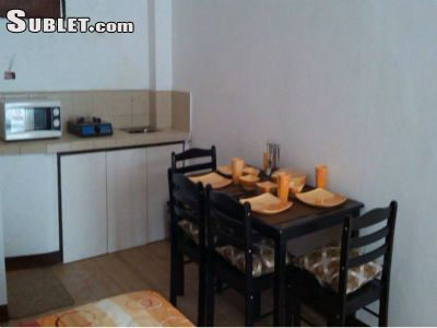 Image 3 unfurnished Studio bedroom Apartment for rent in Bulacan, Central Luzon
