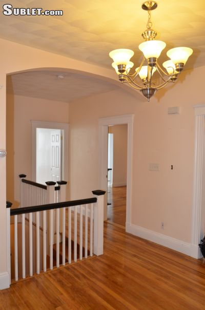 Image 2 furnished 4 bedroom Apartment for rent in Chelsea, Boston Area