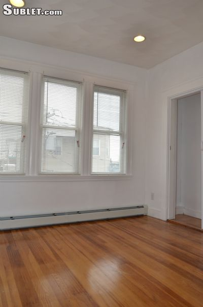 Image 3 furnished 4 bedroom Apartment for rent in Chelsea, Boston Area