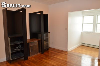 Image 4 furnished 4 bedroom Apartment for rent in Chelsea, Boston Area