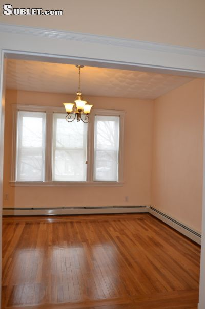 Image 5 furnished 4 bedroom Apartment for rent in Chelsea, Boston Area