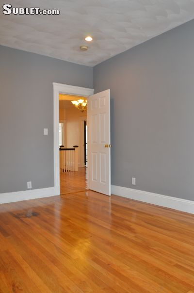 Image 7 furnished 4 bedroom Apartment for rent in Chelsea, Boston Area
