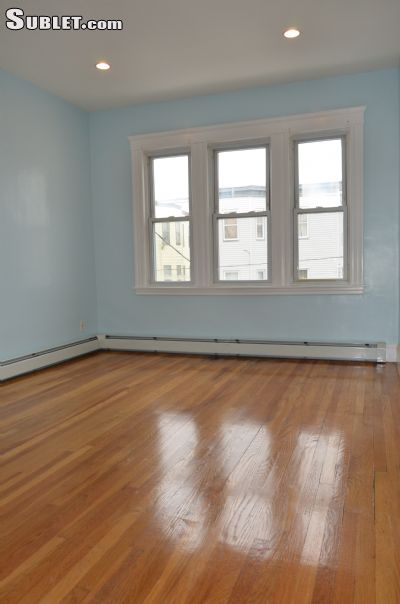 Image 9 furnished 4 bedroom Apartment for rent in Chelsea, Boston Area