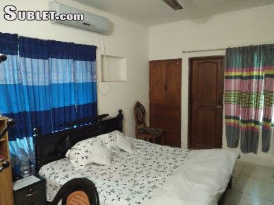 Image 1 Furnished room to rent in Dhaka, Dhaka 1 bedroom Apartment
