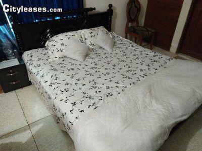 $26 room for rent Dhaka, Dhaka