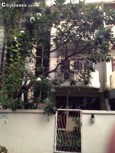 Image 1 Furnished room to rent in Lat Phrao, Bangkok 2 bedroom Townhouse
