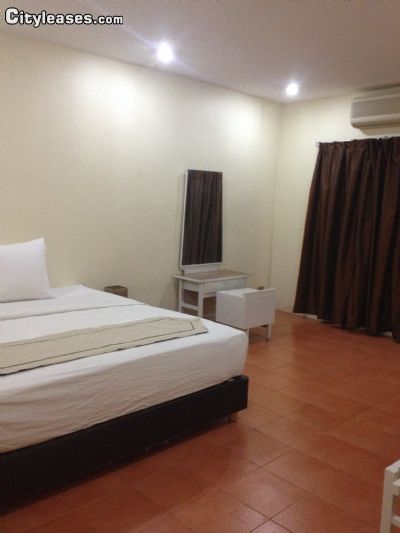 Image 3 Furnished room to rent in Lat Phrao, Bangkok 2 bedroom Townhouse