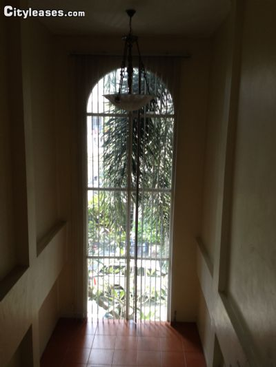 Image 5 Furnished room to rent in Lat Phrao, Bangkok 2 bedroom Townhouse