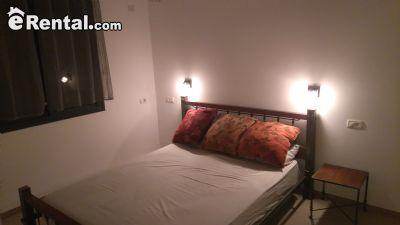 Image 3 Room to rent in Nahariyya, North Israel 2 bedroom Apartment