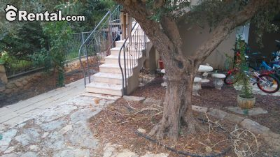 Image 4 Room to rent in Nahariyya, North Israel 2 bedroom Apartment