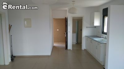 Image 5 Room to rent in Nahariyya, North Israel 2 bedroom Apartment