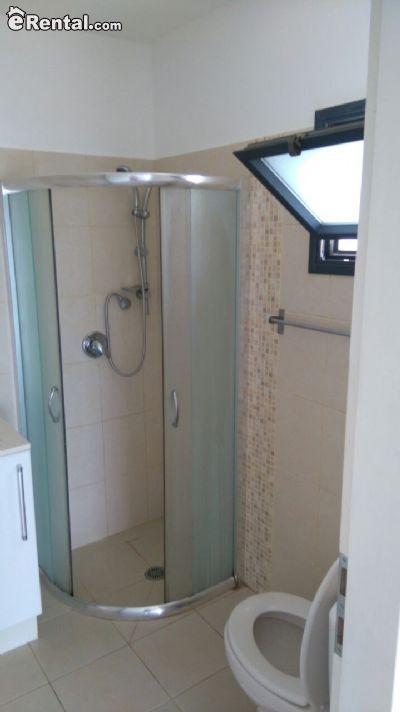 Image 6 Room to rent in Nahariyya, North Israel 2 bedroom Apartment