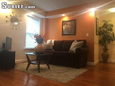 Image 9 furnished 1 bedroom Apartment for rent in Logan Circle, DC Metro